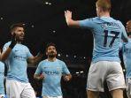 striker-manchester-city-sergio-aguero-merayakan-gol-ke-gawang-leicester-city_20180211_075912.jpg