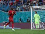 striker-timnas-belgia-romelu-lukaku-melakukan-selebrasi-usai-menjebol-gawang-russia.jpg