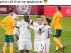 striker-timnas-belgia-romelu-lukaku-saat-merayakan-gol.jpg