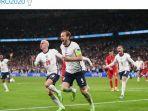 striker-timnas-inggris-harry-kane-merayakan-gol-ke-gawang-timnas-denmark.jpg