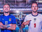 striker-timnas-italia-ciro-immobile-versus-striker-timnas-inggris-harry-kane-final-euro-2020.jpg