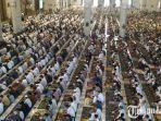 suasan-salat-idul-fitri-1440-h-di-masjid-nasional-al-akbar-surabaya.jpg