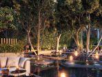 suasana-apartemen-di-kawasan-waterfall-by-crown-group_20180626_132358.jpg