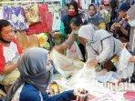 suasana-berkurumun-di-pasar-kepanjen-kabupaten-malang-ilustrasi-pasar.jpg