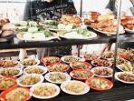 suasana-di-rumah-makan-samba-palangkaraya-kalimantan-tengah_20170705_132956.jpg