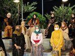 suasana-fashion-show-bertajuk-sidoarjo-fashion-week-yang-digelar-oleh-sejumlah-influencer-sidoarjo.jpg