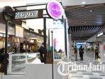 suasana-food-society-di-royal-plaza-surabaya-seusai-diresmikan.jpg