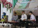 suasana-forum-diskusi-yang-dihadiri-oleh-paslon-nomor-urut-dua-machfud-arifin-mujiaman.jpg