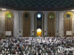 suasana-itikaf-di-masjid-al-akbar-surabaya_20180606_093703.jpg