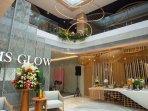 suasana-kantor-baru-ms-glow-yang-berada-kecamatan-pakis-kabupaten-malang-ilustrasi-ms-glow.jpg