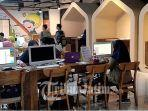 suasana-koridor-co-working-space-di-gedung-siola-surabaya.jpg
