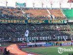suasana-laga-babak-8-besar-piala-indonesia-persebaya-vs-madura-united.jpg