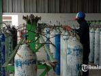 suasana-pengisian-tabung-oksigen-ukuran-6m-di-pabrik-produsen-gas-oksigen-pt-harpag-niaga-hutama.jpg