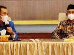 suasana-pertemuan-pengurus-pan-jatim-bersama-pengurus-muhammadiyah-jawa-timur.jpg