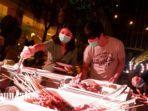 suasana-rooftop-barbecue-dinner-di-vasa-hotel-surabaya.jpg