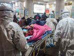 suasana-rumah-sakit-pasien-virus-corona.jpg