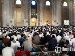 suasana-salat-idul-adha-di-masjid-al-akbar-surabaya_20180822_080248.jpg
