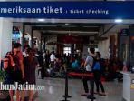 suasana-stasiun-gubeng-baru-surabaya-terkait-tiket-masa-angkutan-lebaran-2020.jpg