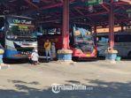 suasana-terminal-bayuangga-kota-probolinggo-sepi-aktivitas-penumpang-sabtu-2472021.jpg