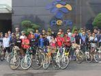 subcyclist_20180424_085301.jpg