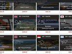 sudah-masuk-laman-resmi-kapan-motogp-indonesia-2021-bakal-digelar.jpg