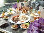 suddenly-bangkok-thailand-di-sheraton-hotel-surabaya.jpg