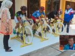 suharto-tampak-melatih-anak-jalanan-balap-sepeda_20180720_155807.jpg
