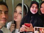 sunan-kalijaga-jennifer-dunn-sarita-abdul-mukti-dan-shafa-harris_20180102_143538.jpg