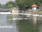 sungai-kalimas-surabaya_20180730_155949.jpg