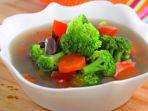 sup-brokoli-kacang-merah_20170801_100530.jpg