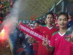 suporter-indonesia-catur-yuliantono-yang-meninggal-karena-petasan_20170903_162720.jpg