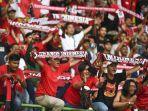 suporter-timnas-indonesia-saat-memberikan-dukungan.jpg
