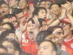 suporter-timnas-indonesia-saat-menyaksikan-laga-indonesia-vs-islandia.jpg