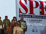 surabaya-printing-expo-spe-2019-di-exhibition-hall-grand-city-surabaya.jpg