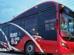 suroboyo-bus-bakal-menunjang-bts.jpg