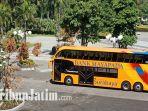 suroboyo-bus-dari-bank-mayapada_20180712_133938.jpg