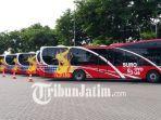 suroboyo-bus-mangkrak-di-tow_20180126_102533.jpg