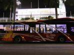 suroboyo-bus-saat-dilaunching_20180407_145232.jpg