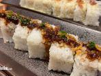 sushi-rasa-opor-genki-sushi.jpg
