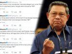 susilo-bambang-yudhoyono-soal-asian-games-2018-dan-sea-games-2011_20180904_094741.jpg