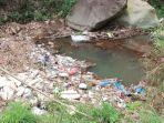 susur-sungai-brantas-dan-temuan-sampah-di-anak-sungai-brantas.jpg