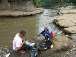 susuri-sungai-brantas-di-kota-malang-ecoton-temukan-kadar-klorin-yang-cukup-tinggi.jpg