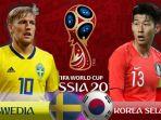 swedia-vs-korea-selatan-pada-piala-dunia-2018_20180619_092942.jpg