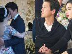 syahrini-dan-reino-barack-saat-melihat-foto-pernikahan-mereka.jpg