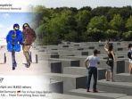 syahrini-di-berlin-memorial-holocaust_20180322_215027.jpg