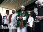 syekh-afeefuddin-al-jailani_20170424_154247.jpg