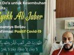 syekh-ali-jaber-positif-covid-19.jpg
