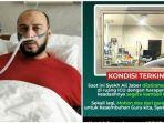 syekh-ali-jaber-yang-foto-fotonya-viral-setelah-dinyatakan-positif-covid-19.jpg