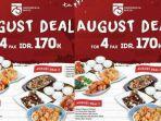 ta-wan-restaurant-menawarkan-paket-merdeka-bertajuk-august-deal.jpg