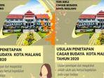 tacb-kota-malang-membuka-usulan-penetapan-cagar-budaya-2020-secara-online.jpg